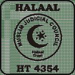 halaal-logo-new-web