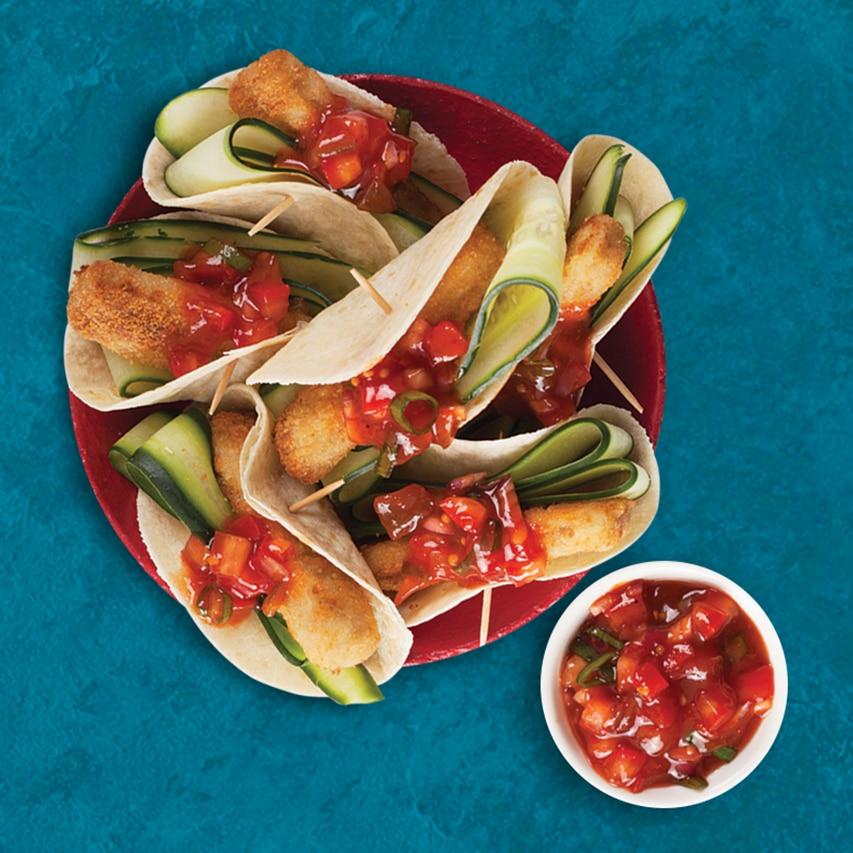 Fish-Fingers-Tacos