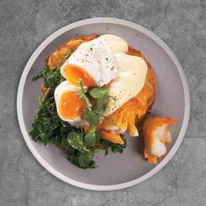 Haddock-Eggs-Benedict