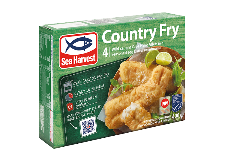 product-packhot-Country-Fry-4s-web