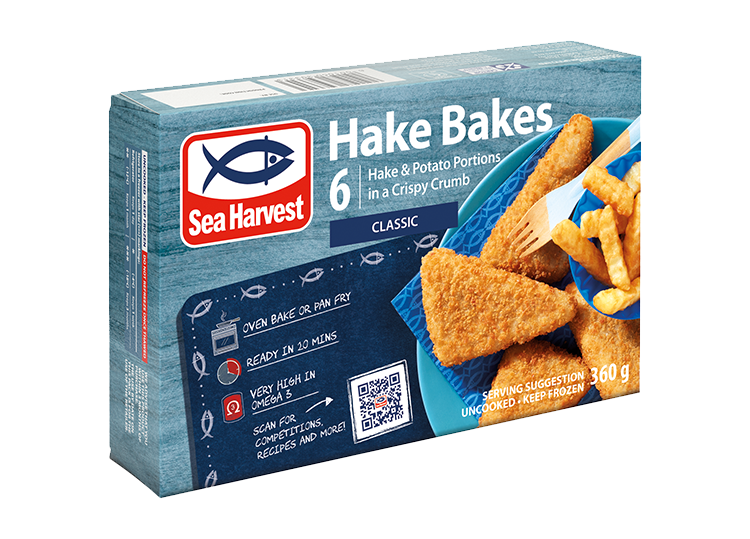 product-packhot-Hake-Bakes-Classic-6s-web